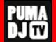 PuMa DJ TV