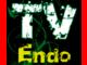 Endo TV Live Mix