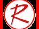 Rafcio