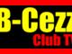 B-Cezz Live