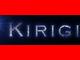 Kirigisu