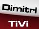 DimitriTV