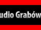 Studio Grabówka