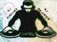 DJ Ciachoz& DJ DajzenD