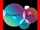 Domenic - Live Mix