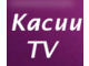 Kacuu Tv . :D