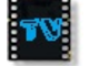Telewizja Margonem