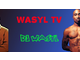 Wasyl TV