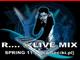 Adrian live mix