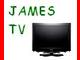 James tv