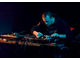 DJ'DZIK :D