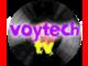 VoytechTV