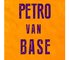 Petro Van Base IN THE MIX