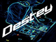 Destey Live Mix