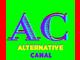 Alternative canal