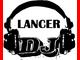 DJ LANCER