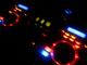 DJ Doxis Live Mixxxxxxx !