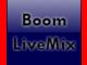 DJ Boom