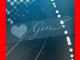 GinT LIVE MIXXX