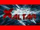 Xaltar Club Mixx