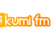 Kumi FM