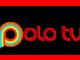 Kanał Muzyczny DiscoPolo TV