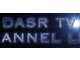 DASR TV CHANNEL LIVE