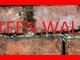 Teen wall