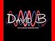 David B_TV