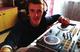 DJ Jaro(Pompa)