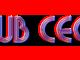 Klub Cech Jaworzno LIVE!