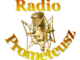 Radio Prometeusz