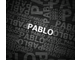 PabloTV