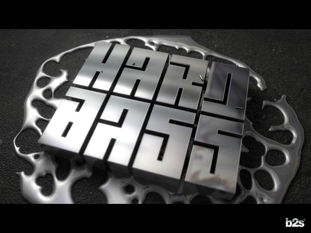 Dj Zyzio - Hard, Donk and Bumping Mix
