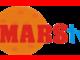 MARStv