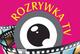ROZRYWKOWA TV