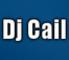 Dj Cail - Live Mix Podlaskie