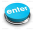 EnterTV