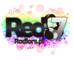 Red7 RadioRS.pl