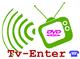 Tv Enter