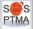 SOS PTMA
