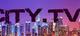 City.tv