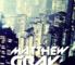 MatthewGrav