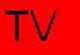 Szkolne TV