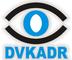 DVKADR TV