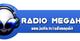 radiomegahit