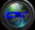 CTV - Celestynowska Telewizja Internetowa