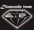diamondsteam