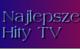 Najlepsze Hity TV
