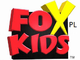 Fox Kids PL